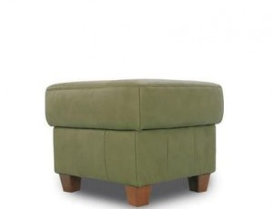 Hocker MARGOT