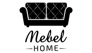 Mebel Home